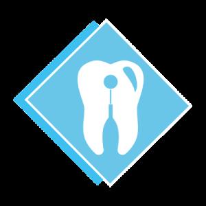 Efektywne leczenie kanałowe zębów pod mikroskopem.