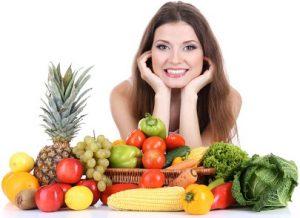 zdrowa-dieta